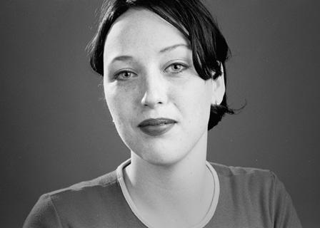 Jeanine Niemendal