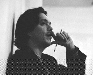 Jules Noyons
