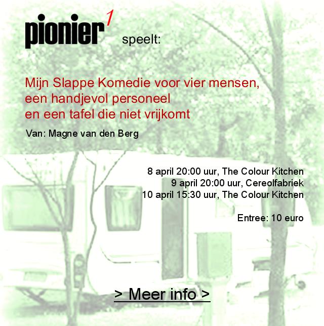 Website_Home_ontwerp3